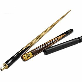 LGB Omin Victory Cue with Extension