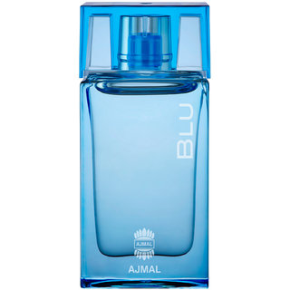 Blu EDP 90ml Citrus Perfume for Men