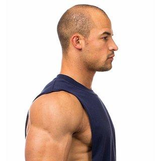 579113b60f5 The Blazze Men's Gym Tank Gym Stringer Gym Tank Stringer Bodybuilding Tank  Tops Gym Vest Muscle Tee for Men