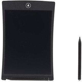 Callmate LCD Writing Pad- Black