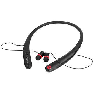 Zebronics Bluetooth Earphone (Journey)