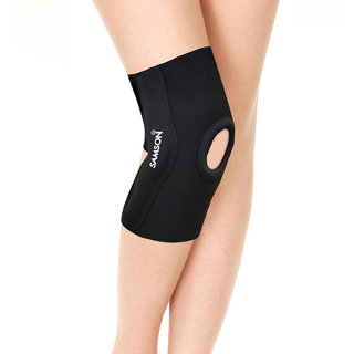 53ce1f65dc Knee Supporter Price List in India 18 June 2019 | Knee Supporter ...