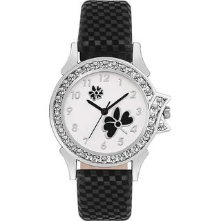 TRUE CHOICE NEW SUPER FAST COOL SELLING WATCH FOR  WOMAN  GIRL WITH 6 MONTH WARRNTY