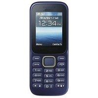 Pear P310 Dual Sim Feature Phone