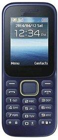 PEAR P310 dual sim, 1.8 inch, 1100mah big battery, mobile phone.