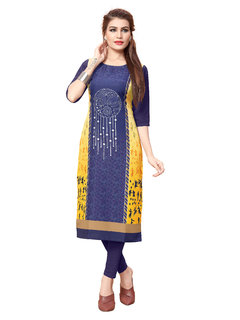 1f79e81050 Women Kurtis And Kurtas - Buy Women Kurtis And Kurtas Online at ...