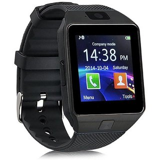 DZ09 smart watch Smart phones compatiable smart watch with camera  smart watch with TF card smart watch with sim card support fitness tracker bluetooth smart watchWrist Watch Phone 4G Smart WatchAny color  Compatible with smartphones