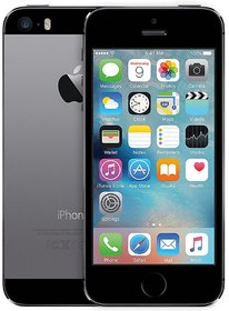 Buy Refurbished Iphone Online At Low Prices In India Refurbished