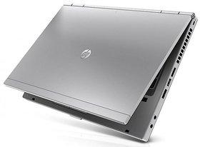 HP 8460p Elitebook i5 2nd Gen 4 GB Ram 500 GB Harddisk 1 Year Warranty