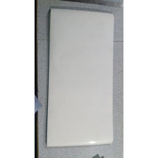 High Quality Mobile / Laptop / Refrigerator / TV Lamination Sheet  25 inch by 12 inch
