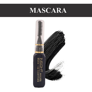 6d39b3440df Mascaras Price List in India 16 July 2019 | Mascaras Price in India ...