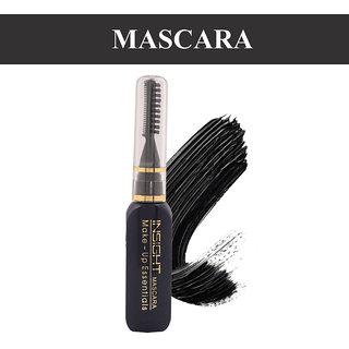 INSIGHT MASCARA (MAS-202)-BLACK(9 ML)