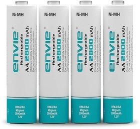 Envie Aa 2800 Mah Battery