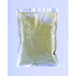 Moringa leaves powder 200 gm