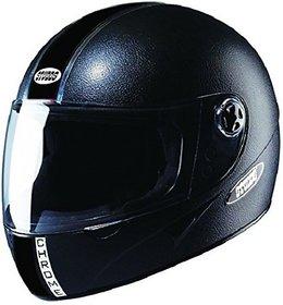 Buy Helmets Online - Upto 77% Off | भारी छूट | Shopclues com