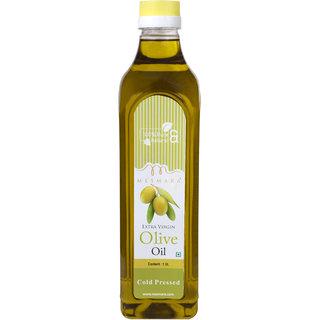 Mesmara Extra Virgin Olive Oil 1 Litre
