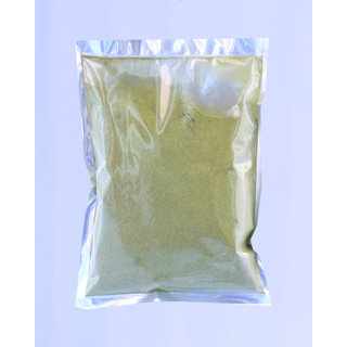 Natural Moringa Leaves powder 500 gm