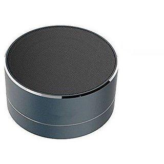 PREMIUM E COMMERCE Mini Unique Speaker - Multi Color