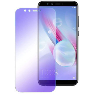Imperium Premium Anti Blue Ray Tempered Glass, Screen Protector For Oppo F5