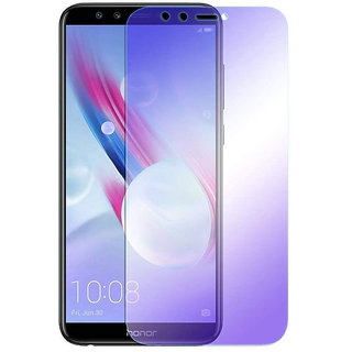 Imperium Premium Anti Blue Ray Tempered Glass, Screen Protector For Honor 7X