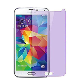Imperium Premium Anti Blue Ray Tempered Glass, Screen Protector For Samsung Galaxy J2 2018 Edition