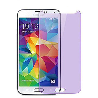 Imperium Premium Anti Blue Ray Tempered Glass, Screen Protector For Samsung Galaxy J4
