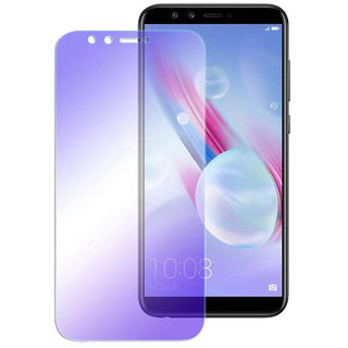 Imperium Premium Anti Blue Ray Tempered Glass, Screen Protector For Samsung Galaxy J6 Plus