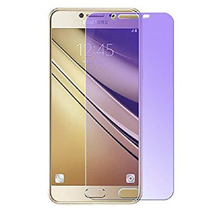 Imperium Premium Anti Blue Ray Tempered Glass, Screen Protector For Samsung Galaxy J7 Prime