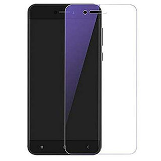 Imperium Premium Anti Blue Ray Tempered Glass, Screen Protector For Redmi Y1