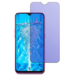 Imperium Premium Anti Blue Ray Tempered Glass, Screen Protector For Realme 2 Pro