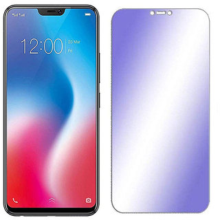 Imperium Premium Anti Blue Ray Tempered Glass, Screen Protector For Vivo V9  Imperium Premium Anti Blue Ray Tempered Glass, Screen Protector For Vivo V9 Pro Imperium Premium Anti Blue Ray Tempered Glass, Screen Protector For Vivo V9 Youth