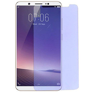 Imperium Premium Anti Blue Ray Tempered Glass, Screen Protector For Vivo Y71
