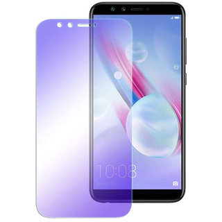 Wondrous Premium Anti Blue Ray Tempered Glass, Screen Protector For Samsung Galaxy J6