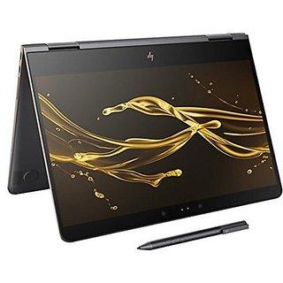 Buy HP 15-BA021AX 15 6-inch Laptop (AMD Quad Core A10-9600P/4GB/1TB