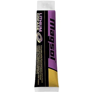 Magsol Lithium Grease 50 Gm (Pack of 5)