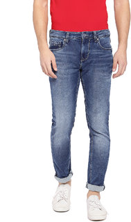 c63c9029 LAWMAN PG3 Jeans Price – Buy LAWMAN PG3 Jeans Online Upto 50% Off in ...