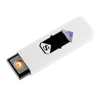 ULTRA  UUSB022 USB Cigarette Lighter