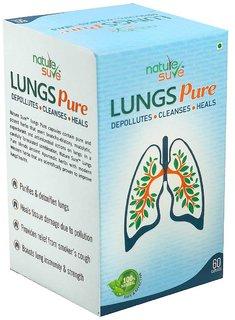 Ayurvedic Herbal Medicines - Buy Supplements from Herbs