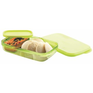 Speack Compact Lunchbox