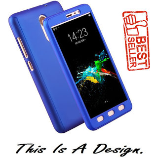 best sneakers f495d 0fcd0 Nokia 5.1 Plus Ipaky Cover