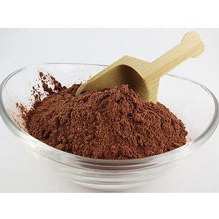 katha powder hair care 200gm