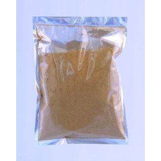 Natural Lemon Peel Powder