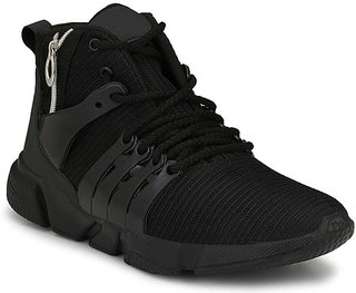 3213cf1382ad8d Shoes Online For Men Starting   ₹229