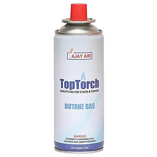 Butane Gas fuel for all types of Gas Cigarette Lighters , Torch , Stoves