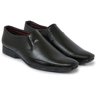 Lishtree  formals shoes for mens