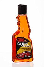 3M Auto Speciality Shampoo (250 ml)