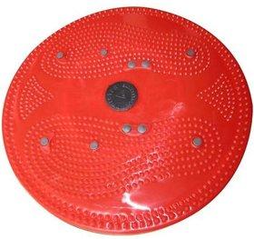 STAYFiT Acupressure Twister Body Weight Reducer - Big Disc