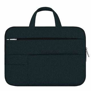 Laptop Bags Sleeve Notebook Case for MacBook/All Laptops/Note Books Available in Soft Cover  Traveler Laptop Sleeve