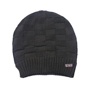 1fbd72a3b2e Winter Caps for men stylish Winter Cap and Woolen Cap Warm Winter Cap  (Multi-Color)