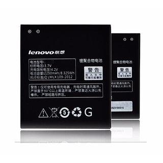 Lenovo BL217 Li Ion Polymer Replacement Battery